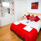 Apartments - Bristol Serviced Lettings Ltd