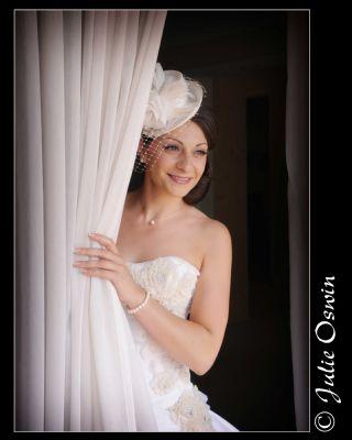 julie oswin photography ltd wedding photographer in