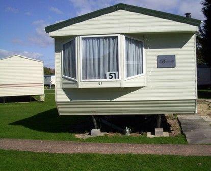 Unique Butlins Minehead Holiday Caravans  Caravan Hire At Butlins Minehead