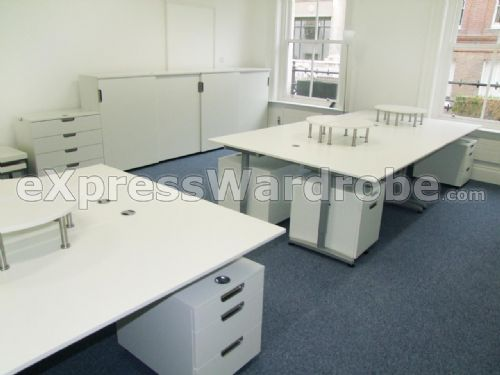 galant office furniture submited images
