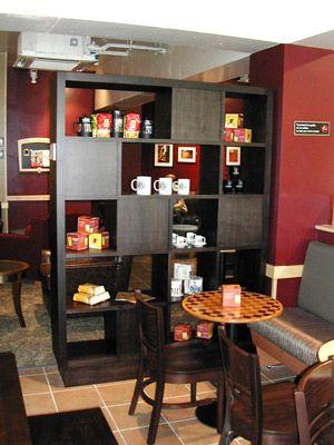 Benchmark Furniture Design and Build Furniture Maker in