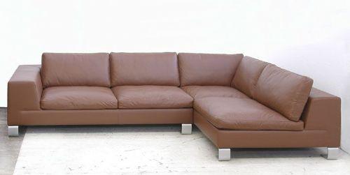 famous furniture clearance furniture shop in stockport uk. Black Bedroom Furniture Sets. Home Design Ideas