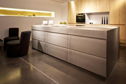 clover kitchens kitchen designer in hertford uk. Black Bedroom Furniture Sets. Home Design Ideas