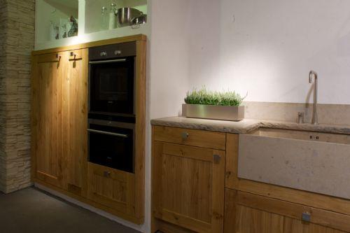 Clover Kitchens Kitchen Designer In Hertford Uk