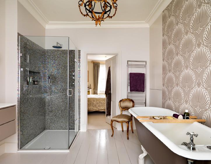 lara francis design interior designer in brixton london uk