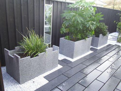 Jackson 39 s landscape design garden designer in newton for Garden design devon