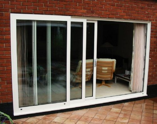Broadland windows ltd window manufacturer in hellesdon for Residential window manufacturers