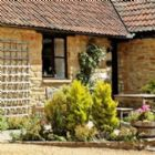 Self Catering Accommodation - Weston House Cottages Somerset