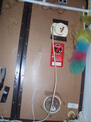 Unvented Electric Boiler Repairs Amp Servicing Plumber In