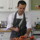 Catering Staff - Steven Cooke Freelance Chef