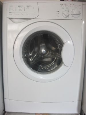 The Washer Man Washing Machine Repair Company In Wardley Gateshead Uk