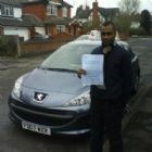 Driving Instructors - Paul Gorman Driving Tuition