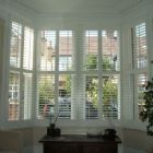- Interior Plantation Shutters And Blinds