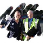 Driving Instructors - John B Driving Tuition