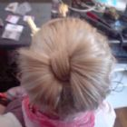 mobile hairdressers - Hair By Lorna