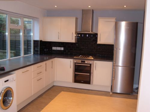 S R G Plastering And Renovation Specialists Plasterer In Barnsley Uk