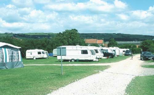 Excellent Tenminutes Drive South Of Whitby, Robin Hoods Bay Is One Of The Prettiest Spots On The Yorkshire  Which Offers Lodges And Caravans To Hire For Family Breaks The Holiday Park Also Offers A Swimming Pool, Fishing Lake And Entertainment