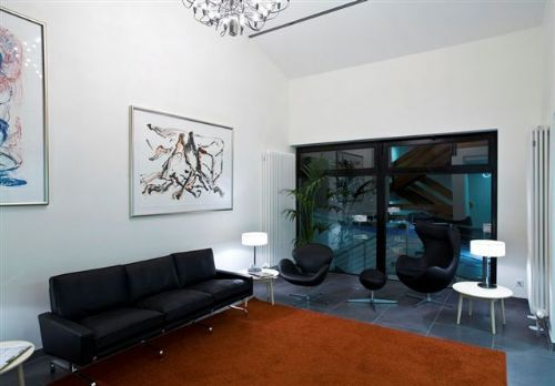 Interior Addict Ltd - Furniture Shop in The City, London (UK)