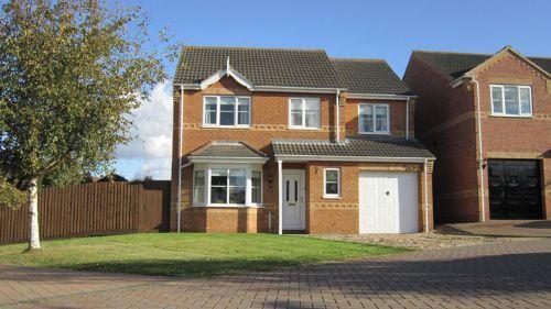 Easilett residential property management and letting