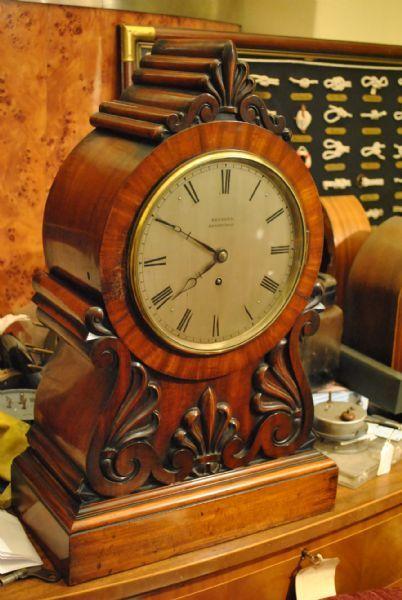Grange Clocks Watches And Clocks Shop In Edinburgh Uk