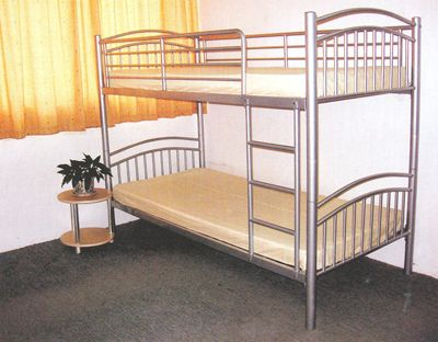 Keighley bed center bedroom furnishing company in for Furniture keighley