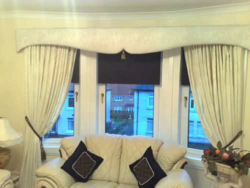 Sew Good Curtains Amp Blinds Home Interiors Consultancy In
