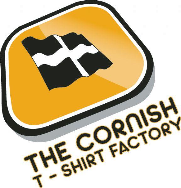 The Cornish T Shirt Factory T Shirt Printer In Saltash Uk