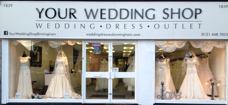 Wedding Dress Stores Chicago : Wedding dress outlet stores chicago mother of the bride dresses