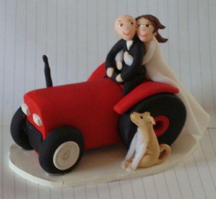 Cake Decorating Classes Worcester Uk : Caketopper.co.uk - Wedding Cake Maker in Worcester (UK)