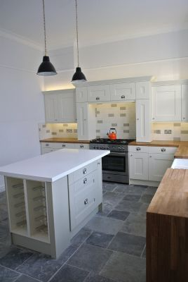 Home interior designers glasgow showhome interior designers for Kitchen ideas glasgow