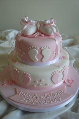 Cakes By Carol Birthday Cake Maker In Stilton