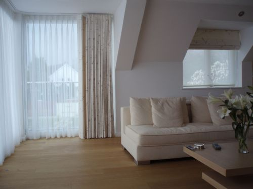 Curtains Ideas curtains cardiff : Perfect Fit - Curtain Fitter in Llandaff, Cardiff (UK)