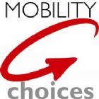 mobility aids - Mobility Choices Ltd