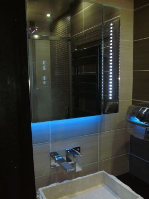 Bentley bathrooms bathroom company in blackpool uk for Bathroom design blackpool
