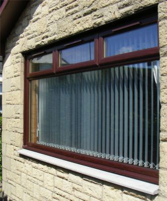 Csj double glazing company in falkirk uk for Double glazing firms