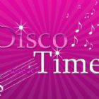 childrens parties - Kids Zone Disco