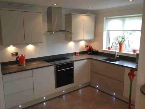 square kitchens ltd kitchens company in halfway sheffield uk