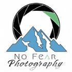 Photography - No Fear Photography