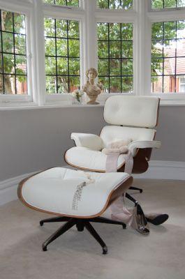 sweetpea willow furniture shop in isleworth uk. Black Bedroom Furniture Sets. Home Design Ideas