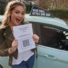 Driving Instructors - Dave Hall School of Driving