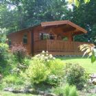 Self Catering Accommodation - Lochanview Log Cabins