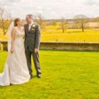 wedding photographers - Thomas Jackson Photography