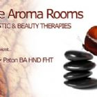 beauty - The Aroma Rooms
