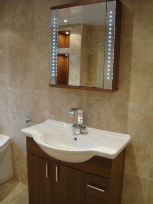 Kitchens and bathrooms edinburgh 28 images edinburgh for Bathroom ideas edinburgh