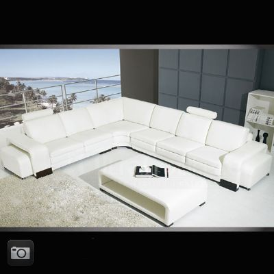 Italian Leather Sofa Sofa Company In North Finchley London UK