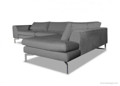 Exclusive italian leather sofa sofa company in north for Exclusive sofa