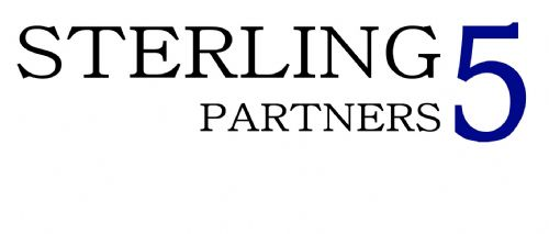 STERLING5 Partners - Executive Search & Recruitment - Executive Search Consultants High Wycombe