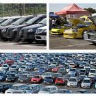 Car Auctions - ExpressAuctions