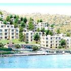 Self Catering Accommodation - Turkish Holiday Apartments