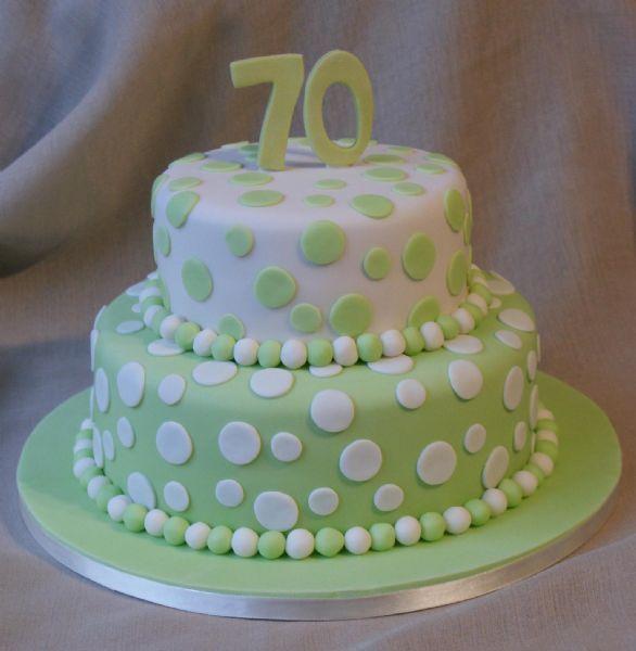 Wedding Cakes Stirling